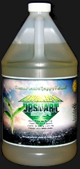 CleanPlantsHappyPlants Awake-N Upstart SBR(tm) Seed Stimulator