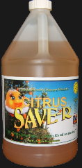 Citrus Save-R(tm)